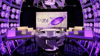 En Yeni ve Güncel Spor Haberleri Bein Sports'ta