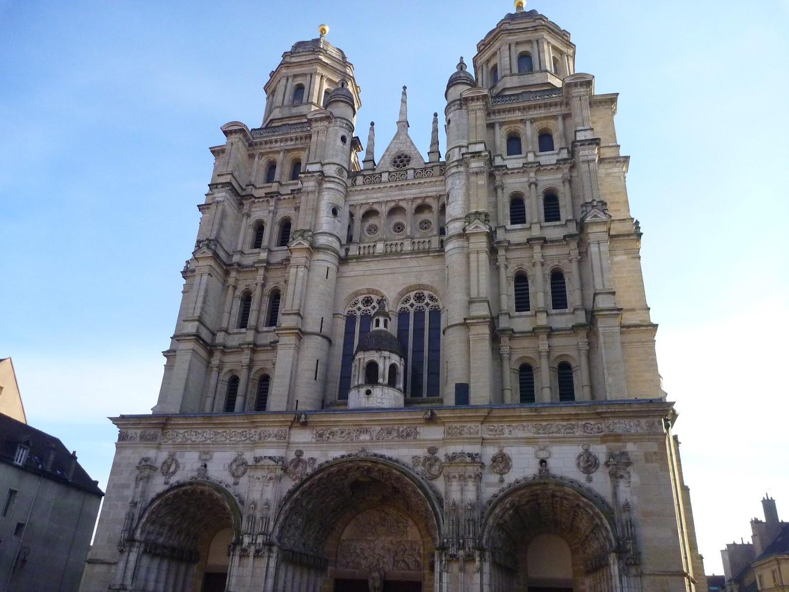 Mon Ann 233 E 224 Paris Et Plus Une Voyage 224 Bourgogne France