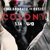 Assistir Colony S02E05 – 2×05 – Legendado