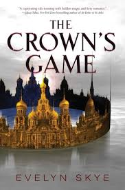 https://www.goodreads.com/book/show/26156203-the-crown-s-game?ac=1&from_search=true