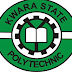 How to Check Kwara State Poly Admission List