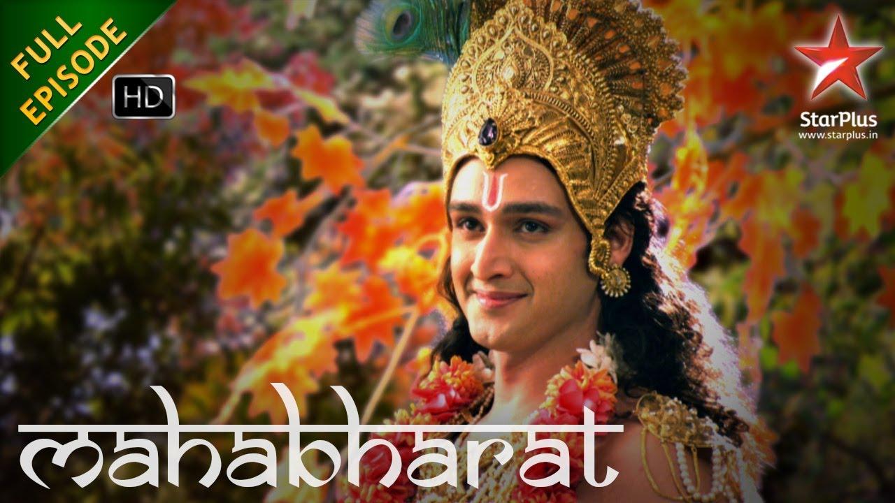 Ramayanam In Sun Tv Free Download - ▷ ▷ PowerMall