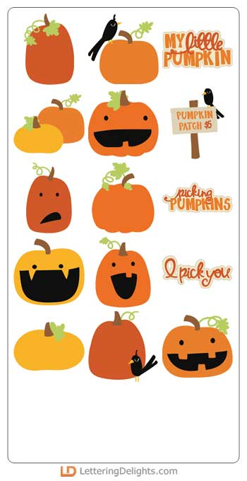 http://www.letteringdelights.com/cut-sets/cut-sets/pumpkin-patch-cs-p14580c5c12?tracking=d0754212611c22b8