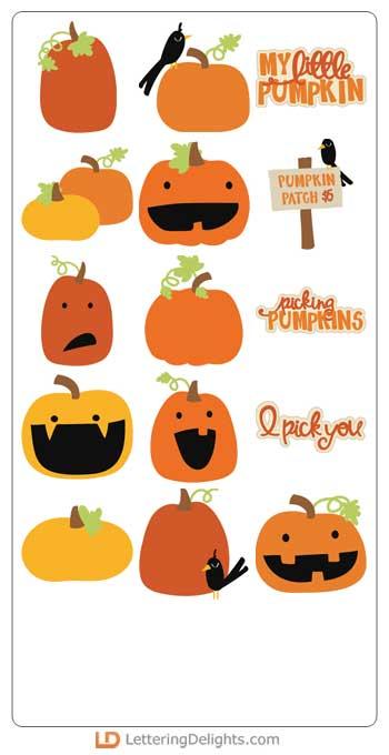 http://www.letteringdelights.com/cut-sets/cut-sets/pumpkin-patch-cs-p14580c5c12?tracking=d0754212611c22b8