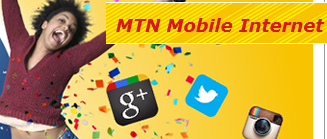 MTN NG Internet Data Plans, subscription codes