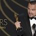 Óscares 2016. A noite em que DiCaprio falou mais alto