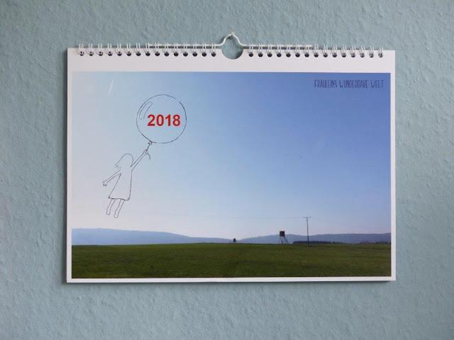 https://de.dawanda.com/product/117830159-achtsam-durch-2018-din-a4-wandkalender
