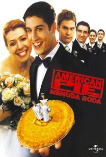 ver online American Pie 3, descargar American Pie 3, American Pie 3 español