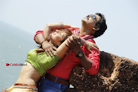 Sanga Kumar Shunaya Starring Box Telugu Movie Gallery  0012.jpg