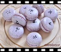 https://caroleasylife.blogspot.com/2015/12/purple-sweet-potato-macaron.html