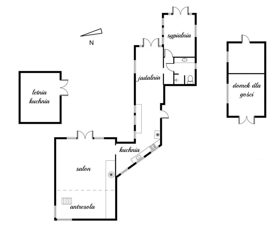 Biel w subtelnym połączeniu z szarością i beżem, wystrój wnętrz, wnętrza, urządzanie mieszkania, dom, home decor, dekoracje, aranżacje, białe wnętrza, white room, salon, living room, kuchnia, kitchen, ogród, garden, styl skandynawski, scandinavian style
