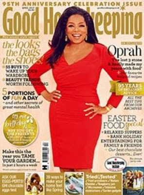 Oprah Winfrey says she doesnt regret not having children,says she wouldnt have been a good mum