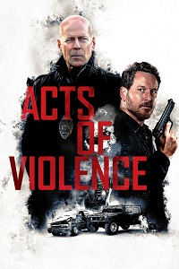 Watch Acts of Violence Online Free in HD