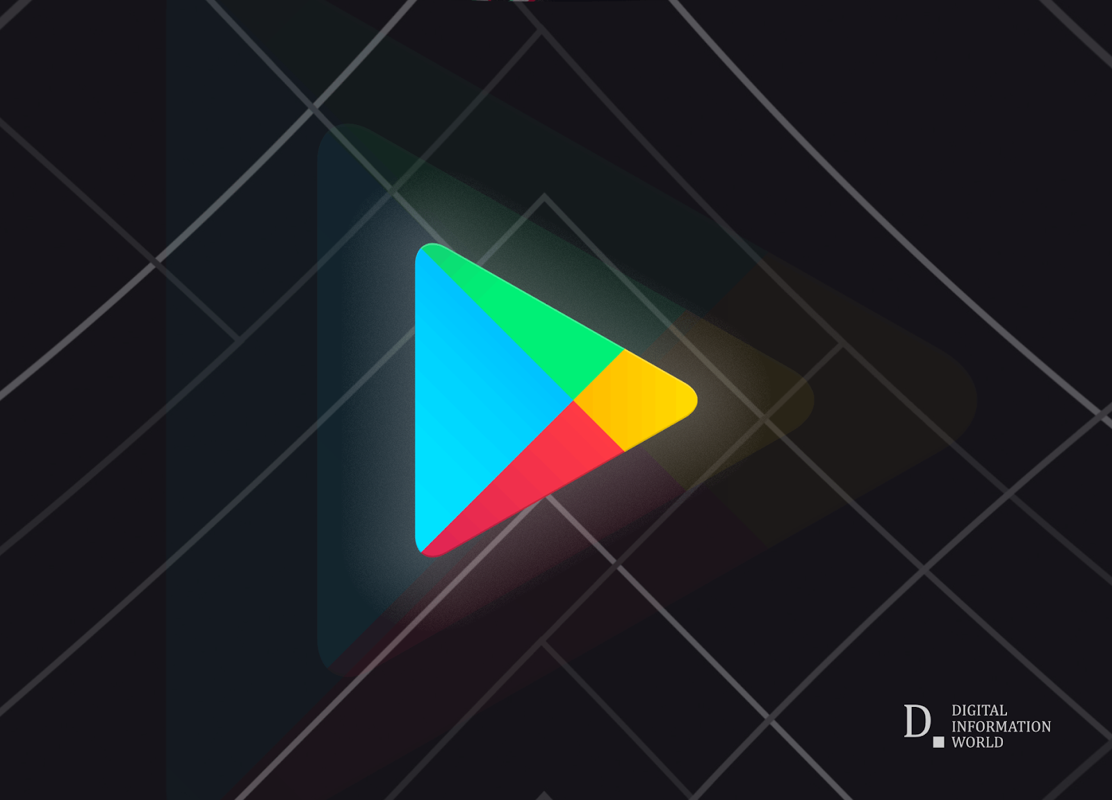 Google Play puts an end to almost 600 apps for showing disruptive ads - Digital Information World