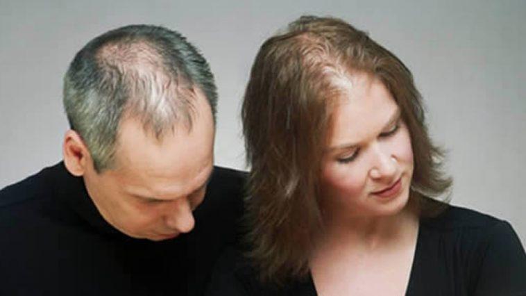 viva hair funciona