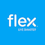 Jawatan Kosong di Flextronics (Johor)