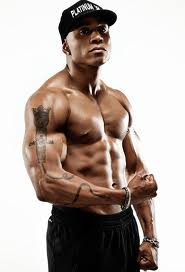 Ll Cool J Body Transformation Get ripped abs program here