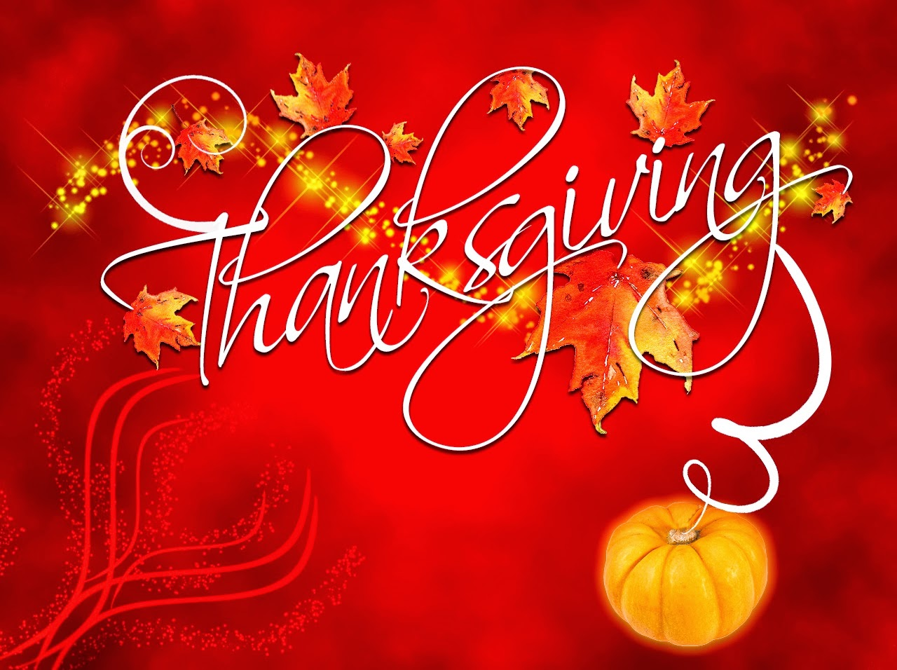 Top thanksgiving wallpapers cute thanksgiving wallpapers - Wallpaper desktop thanksgiving ...