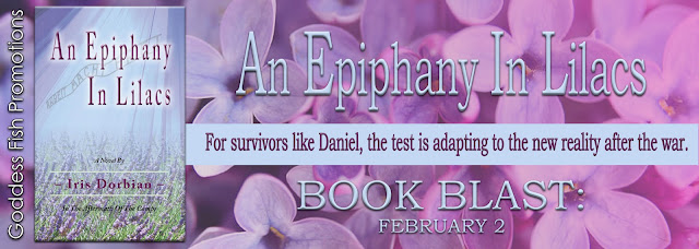 http://goddessfishpromotions.blogspot.com/2017/01/book-blast-epiphany-in-lilacs-in.html
