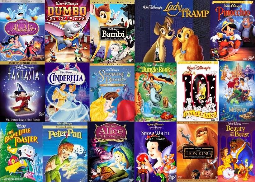 Bebipeliculasyseries Descargar 55 Peliculas Disney Continuacion