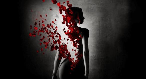 Netflix compa los derechos de la novela 'El Perfume'