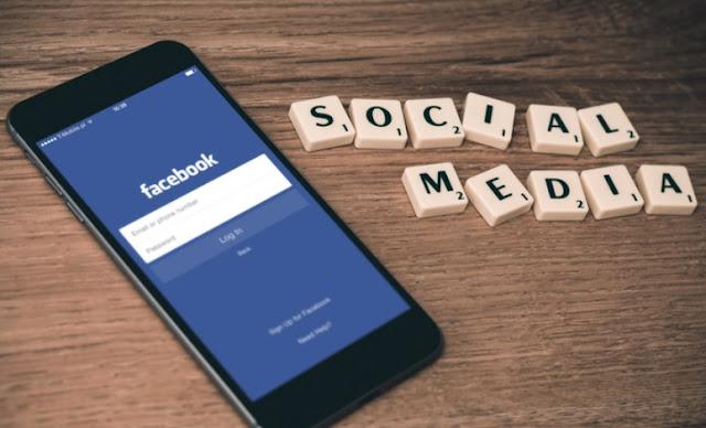 Facebook, Intragram dan Whatsapp Eror Masal, Ini Penyebabnya