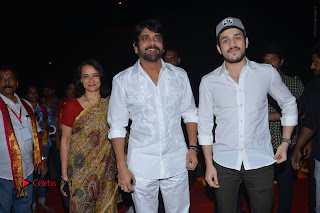 Om Namo Venkatesaya Telugu Movie Audio Launch Event Stills  0237.JPG