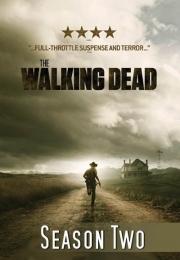 The Walking Dead 2 | Bmovies