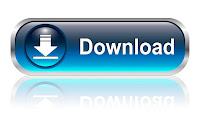https://drive.google.com/uc?export=download&id=0B1OERS5aa410SzVYdnpRTl9JUVk