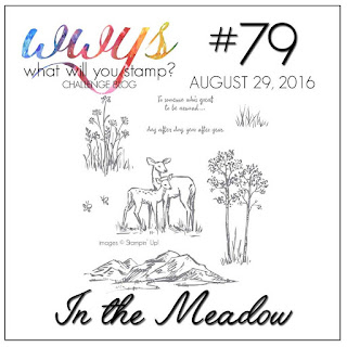 http://whatwillyoustamp.blogspot.com/2016/08/wwys-challenge-79-in-meadow.html
