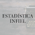 ADULTEZ - Estadística infiel