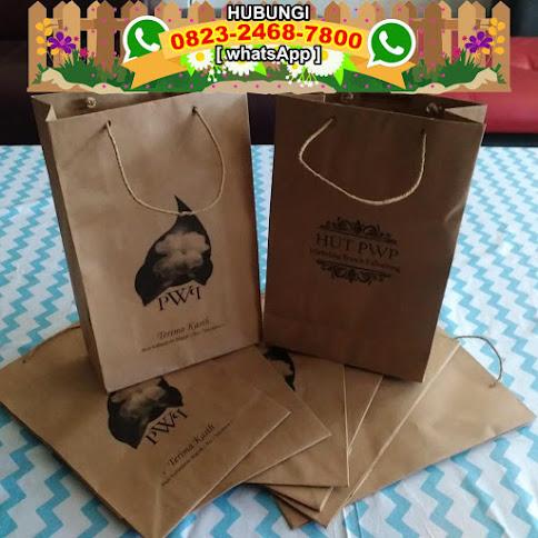 jual paper bag custom murah 54259
