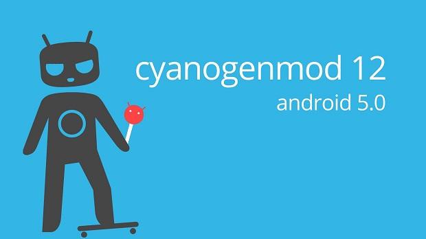 Cara Membuat Tampilan Android Seperti Android Lollipop [Root] & [Non-Root]