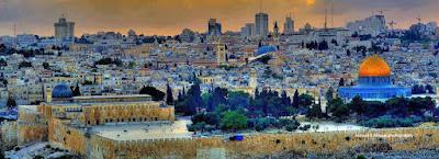 إسرائيل تستفز المسلمين وتمنع رفع أذان العشاء والفجر بالمساجد