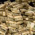 Brujería para el dinero