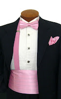 http://www.buyyourties.com/accessories/cummerbund-sets