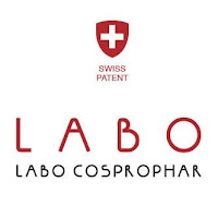 http://www.labosuisse.com/it/content/pure-flower-make