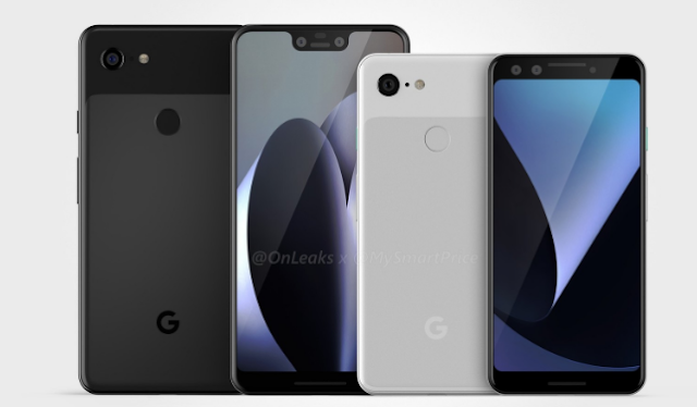 The most costly Android telephone, what makes Google's Pixel 3XL extraordinary