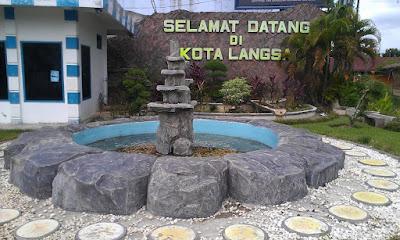 Pasang Indovision Langsa-085228764748