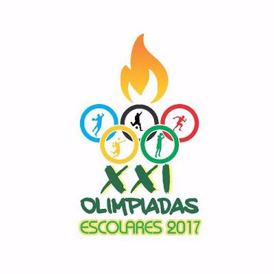 4a43393151745 MOMBAÇA  XXI Olimpíadas Escolares 2017, diz ser a maior da história ...