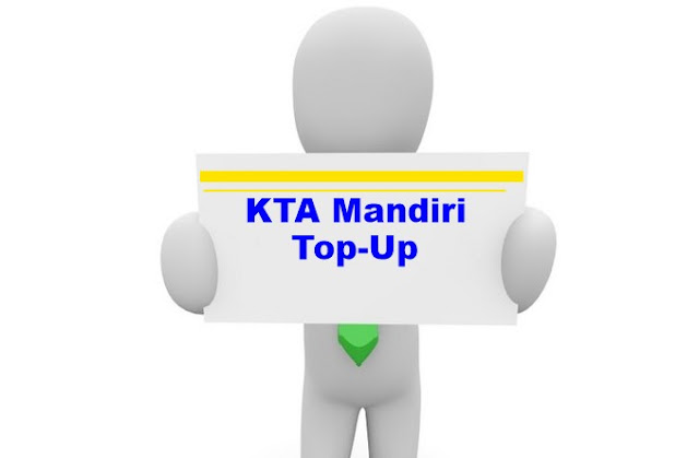 pinjaman-kta-mandiri-top-up-2019