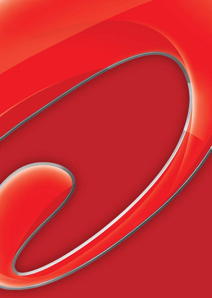 Airtel- Airtel SMS Chat, the Alternative to IM on Smartphones