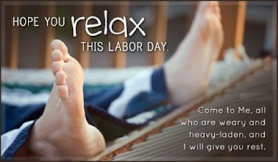 100 Funny Labor Day Jokes Humor Laugh You Ass Off