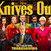 KNIVES OUT Advance Screening Passes!