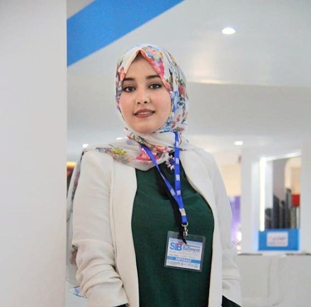 سامية من كفر الشيخ مصر للتعارف