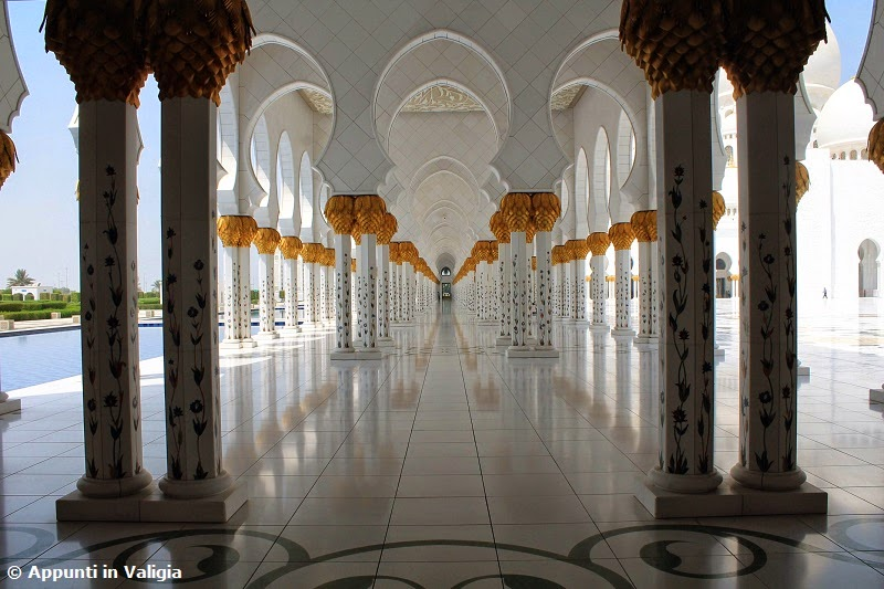 cosa-vedere-abu-dhabi-moschea