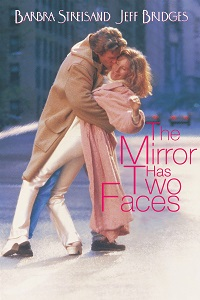 Watch The Mirror Has Two Faces Online Free in HD