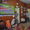 KIP Kota Banda Aceh Sosialisasi Pemilu di Rumah Singgah BFLF