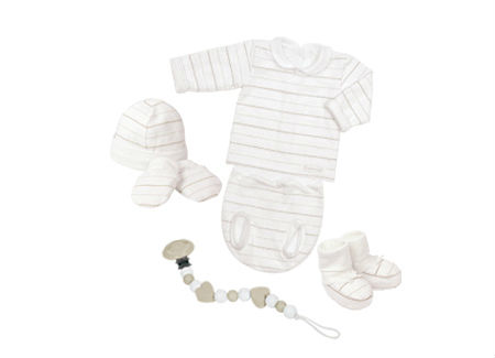 6a83539f2 Si este blog se llama moda para tu bebé es porque lo creé cuando mi hijo  era un bebito de cinco meses