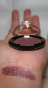 Extreme Makeup - Ombretto Mono Pressato_20b
